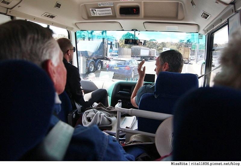 KKDAY 墨爾本自由行 melbourne gowesttours kkDAY墨爾本 墨爾本企鵝 澳洲自助 墨爾本自助 菲利浦島 菲利浦島交通 墨爾本必去 墨爾本酒莊 月光野生動物 Nobbies 墨爾本企鵝歸巢 墨爾本一日遊 菲利普島一日遊,小企鵝歸巢遊行112