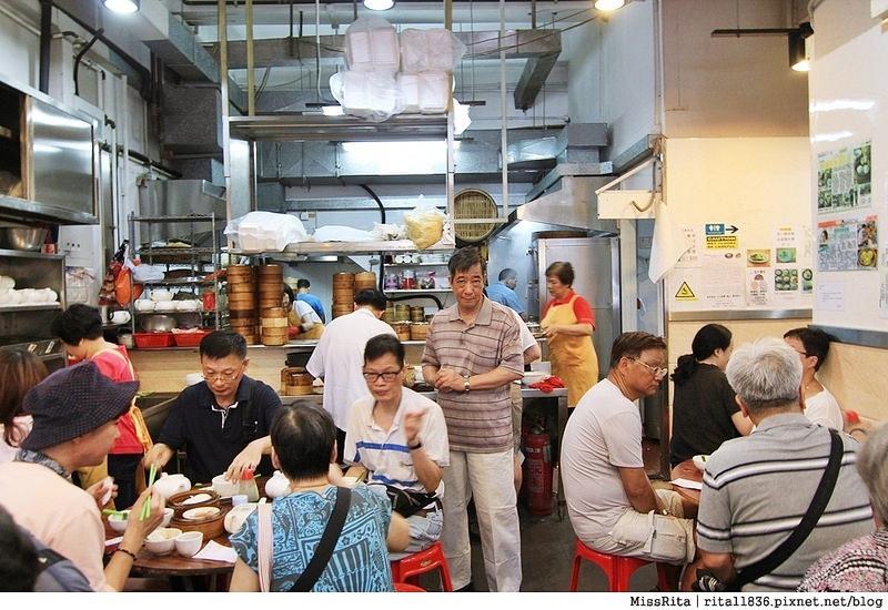 香港港茶 香港美食 香港新興食家 新興食家 祥香茶 堅尼地城 香港飲茶 香港小吃 香港自由行 港鐵12