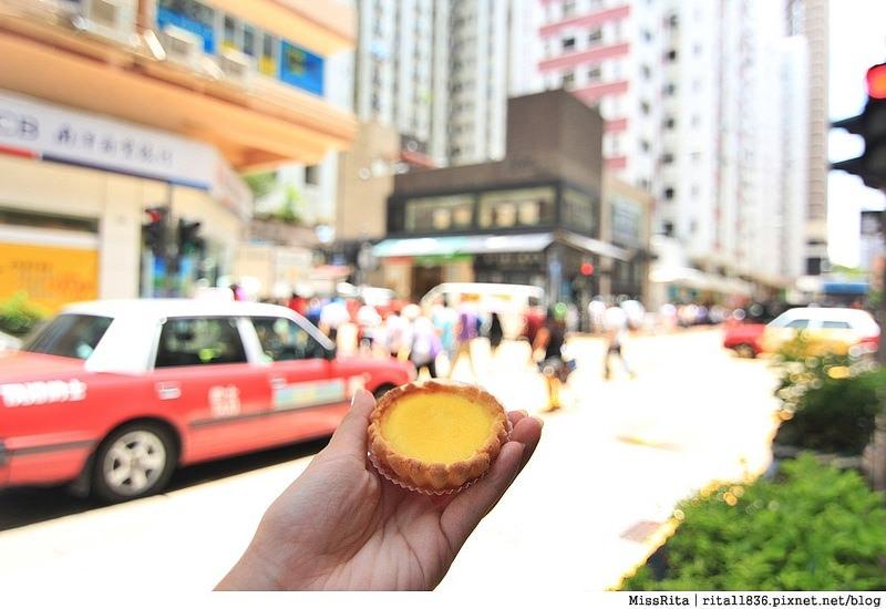 香港港茶 香港美食 香港新興食家 新興食家 祥香茶 堅尼地城 香港飲茶 香港小吃 香港自由行 港鐵24