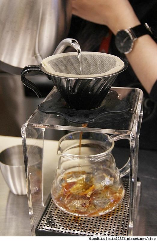 台中咖啡 台中黑沃咖啡 黑沃咖啡 HWC roasters 高工咖啡 世界冠軍咖啡 耶加雪菲 coffee 台中精品咖啡20