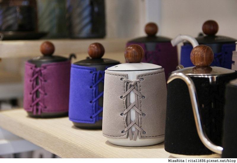 台中咖啡 台中黑沃咖啡 黑沃咖啡 HWC roasters 高工咖啡 世界冠軍咖啡 耶加雪菲 coffee 台中精品咖啡6