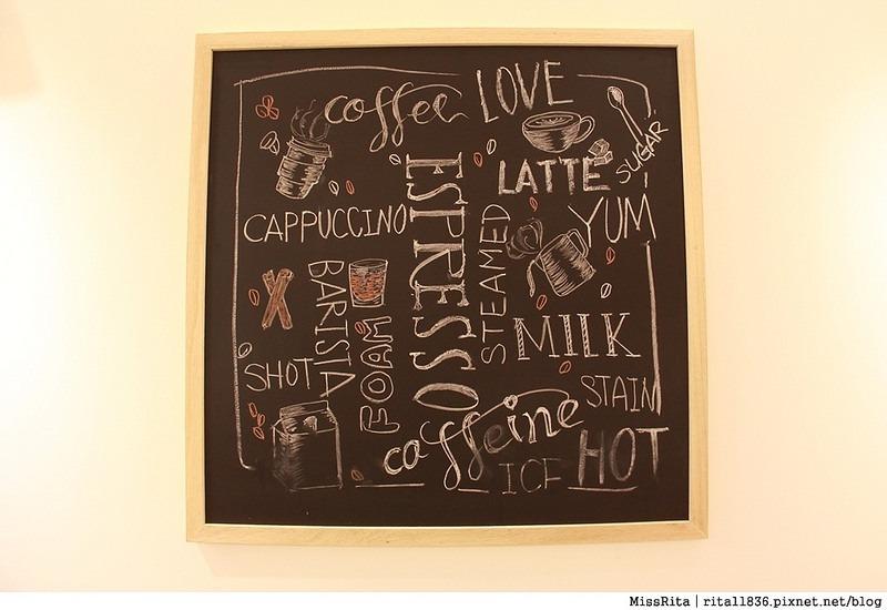 台中咖啡 台中黑沃咖啡 黑沃咖啡 HWC roasters 高工咖啡 世界冠軍咖啡 耶加雪菲 coffee 台中精品咖啡29