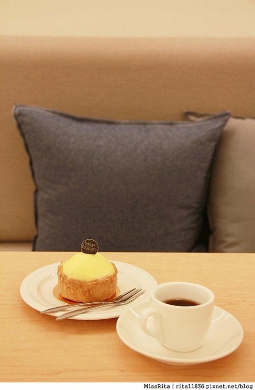 台中咖啡 台中黑沃咖啡 黑沃咖啡 HWC roasters 高工咖啡 世界冠軍咖啡 耶加雪菲 coffee 台中精品咖啡27