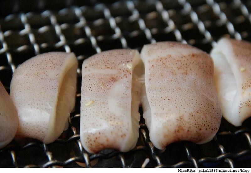 台中美食 台中燒肉 公益路燒肉 勤美燒肉 昭日堂燒肉 燒肉 Shou Nichi Dou Yakiniku 大墩燒肉店 台中推薦聚50