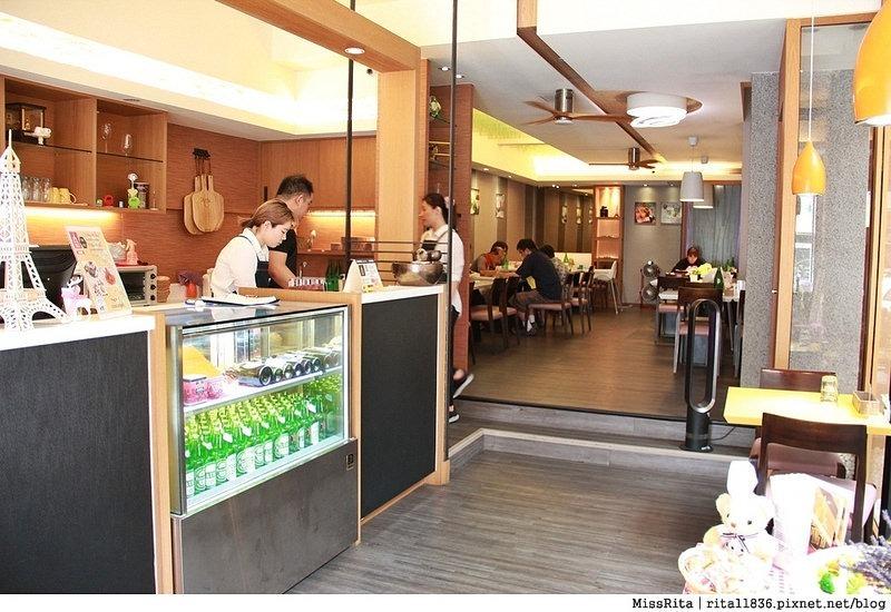 台中美食 台中日法料理 台中推薦 ping18 大墩十八街美食 ping18日法輕食 品十八 台中好吃10