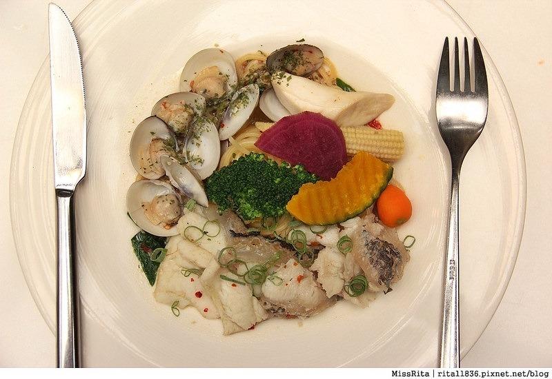 台中美食 台中日法料理 台中推薦 ping18 大墩十八街美食 ping18日法輕食 品十八 台中好吃44
