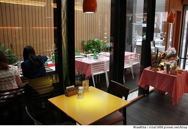 台中美食 台中日法料理 台中推薦 ping18 大墩十八街美食 ping18日法輕食 品十八 台中好吃5