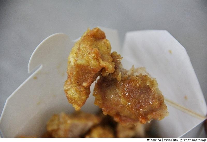 台中美食 韓式炸雞 台中韓式炸雞 歐巴炸雞 潭子美食 歐巴韓式炸雞 台中好吃炸雞 一中韓式炸雞25