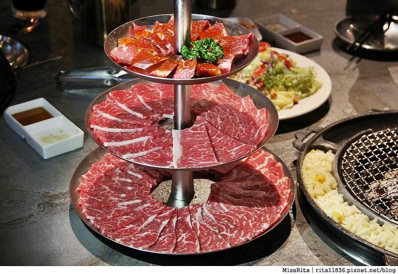 台中美食 韓式料理 韓式燒肉 台中韓式燒肉 公益路燒肉 KAKOKAKO 半蹲廚房 公益路KAKOKAKO 台中韓式 燒肉好吃 日韓式燒肉 肉品買一送一 台中好吃35