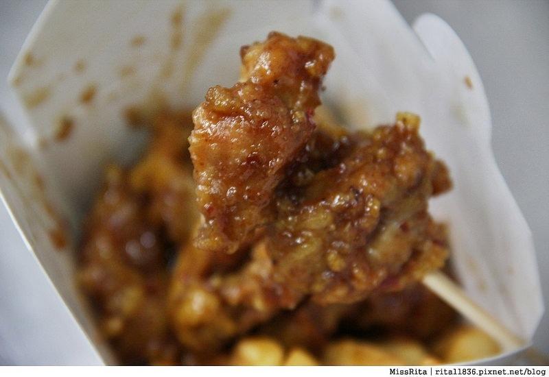 台中美食 韓式炸雞 台中韓式炸雞 歐巴炸雞 潭子美食 歐巴韓式炸雞 台中好吃炸雞 一中韓式炸雞26