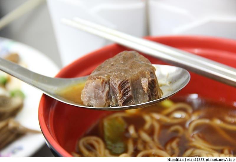 台中美食 韓式炸雞 台中韓式炸雞 歐巴炸雞 潭子美食 歐巴韓式炸雞 台中好吃炸雞 一中韓式炸雞6