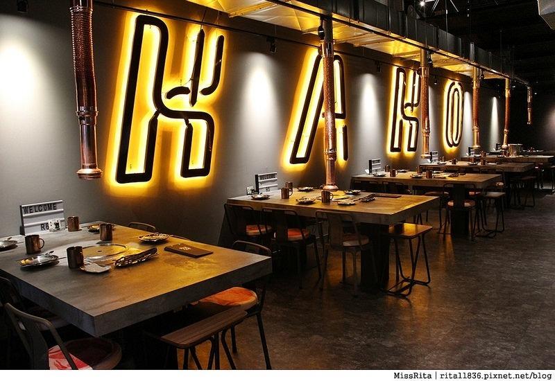 台中美食 韓式料理 韓式燒肉 台中韓式燒肉 公益路燒肉 KAKOKAKO 半蹲廚房 公益路KAKOKAKO 台中韓式 燒肉好吃 日韓式燒肉 肉品買一送一 台中好吃26