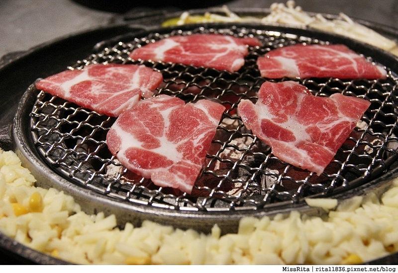 台中美食 韓式料理 韓式燒肉 台中韓式燒肉 公益路燒肉 KAKOKAKO 半蹲廚房 公益路KAKOKAKO 台中韓式 燒肉好吃 日韓式燒肉 肉品買一送一 台中好吃42