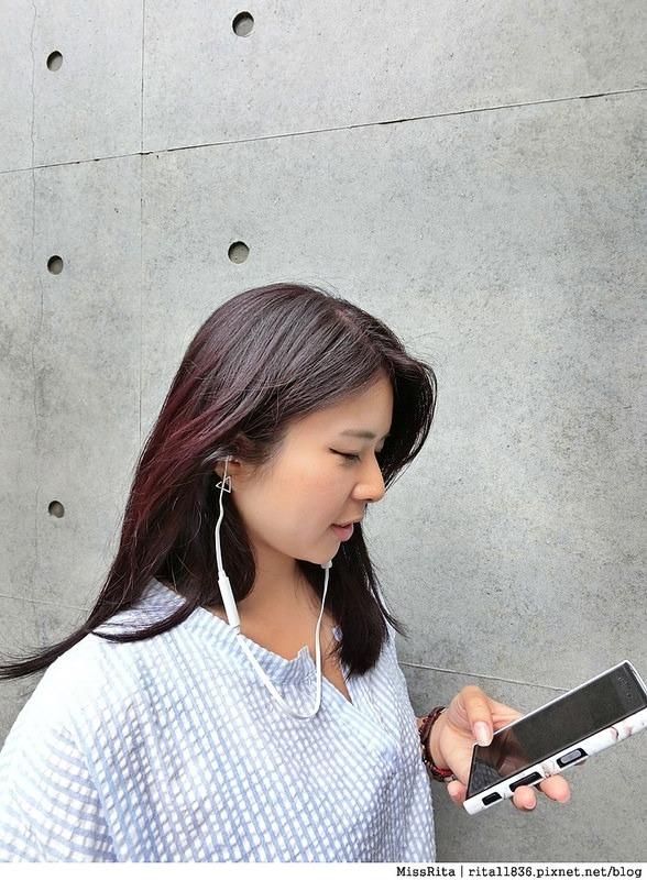 sudio 無線耳機推薦 瑞典Sudio Vasa Sudio Sweden 藍芽耳機推薦 sudio評價 sudio耳機維修 藍芽耳道式耳機 Sudio VASA耳道式扁線耳機11