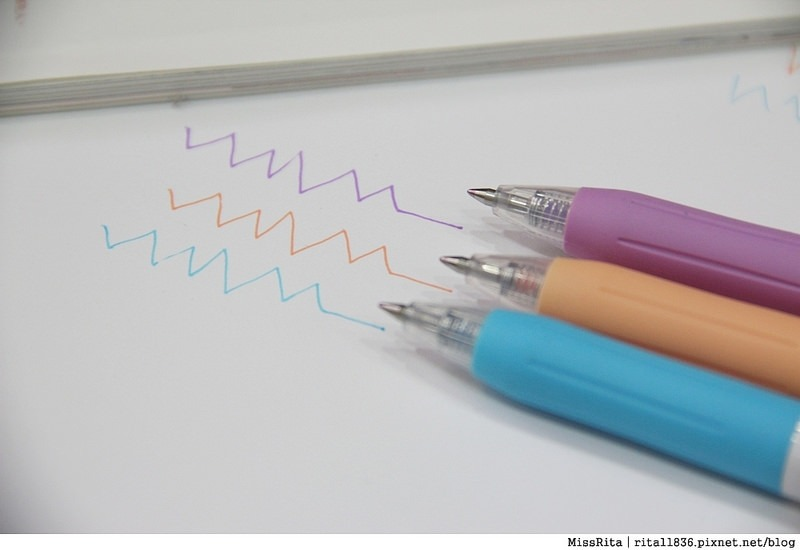 ZERBA SARASA鋼珠筆 利百代 SARASA Clip 0.5 環保鋼珠筆 SARASA Clip 0.5 粉彩鋼珠筆 SARASA Clip Milk 0.5 牛奶鋼珠筆 鋼珠筆 利百代鋼筆 文具推薦 鋼珠筆推薦29
