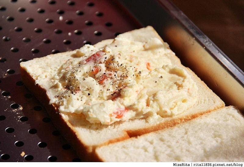 晨吉司漢 晨吉司漢肉排蛋土司 肉排蛋土司 沙鹿早餐 沙鹿火車站好吃 沙鹿好吃 晨吉司漢肉排蛋吐司台中沙鹿店 加盟早餐6