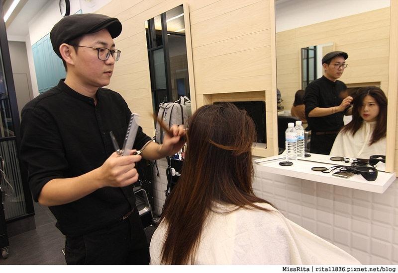 彰化髮廊 彰化染髮 彰化護髮 彰化美髮 彰化Innhair Innhair Inn Hair Salon 哥德式護髮 olaplex 彰化剪髮推薦17
