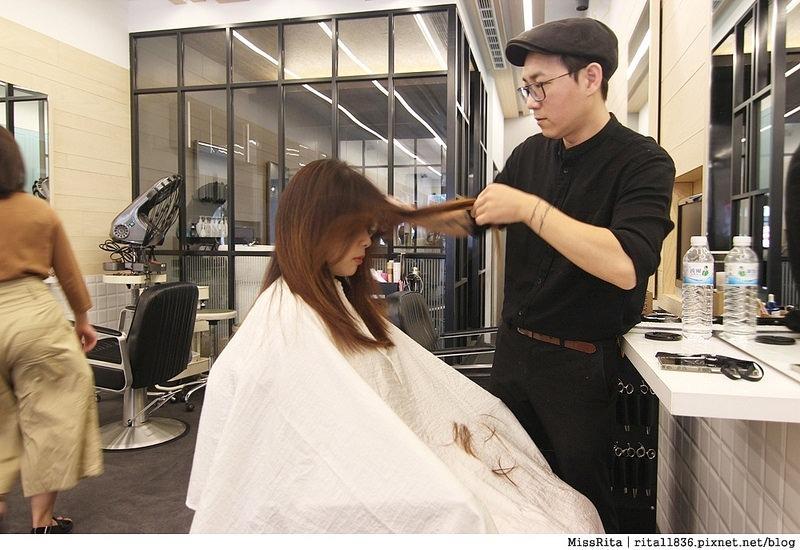 彰化髮廊 彰化染髮 彰化護髮 彰化美髮 彰化Innhair Innhair Inn Hair Salon 哥德式護髮 olaplex 彰化剪髮推薦16