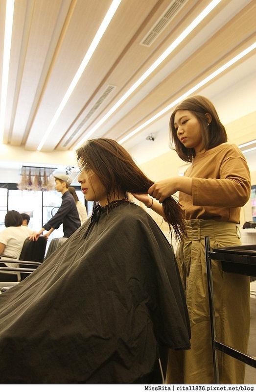 彰化髮廊 彰化染髮 彰化護髮 彰化美髮 彰化Innhair Innhair Inn Hair Salon 哥德式護髮 olaplex 彰化剪髮推薦26