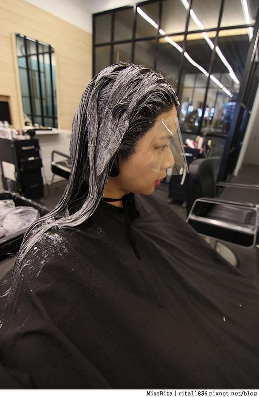 彰化髮廊 彰化染髮 彰化護髮 彰化美髮 彰化Innhair Innhair Inn Hair Salon 哥德式護髮 olaplex 彰化剪髮推薦31