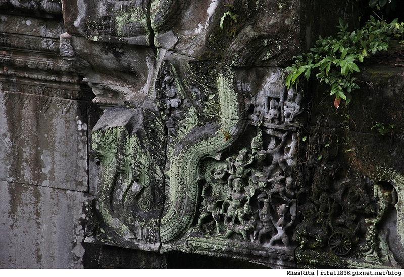 吳哥窟 吳哥窟自助 吳哥窟kkday 崩密列 暹粒 洞里薩湖 Green Era Travel Beng Mealea Kampong Khleang 吳哥窟一日遊 cambodia 吳哥窟水上人家 空邦克亮 kkday95