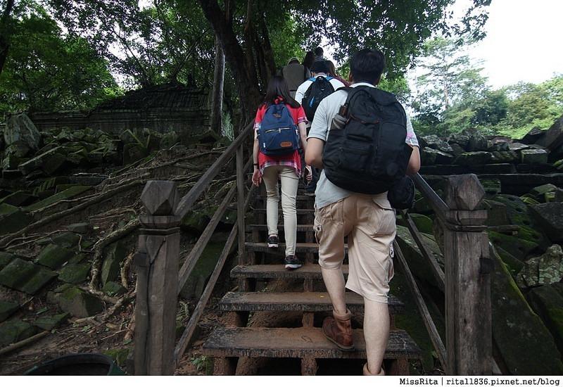 吳哥窟 吳哥窟自助 吳哥窟kkday 崩密列 暹粒 洞里薩湖 Green Era Travel Beng Mealea Kampong Khleang 吳哥窟一日遊 cambodia 吳哥窟水上人家 空邦克亮 kkday67