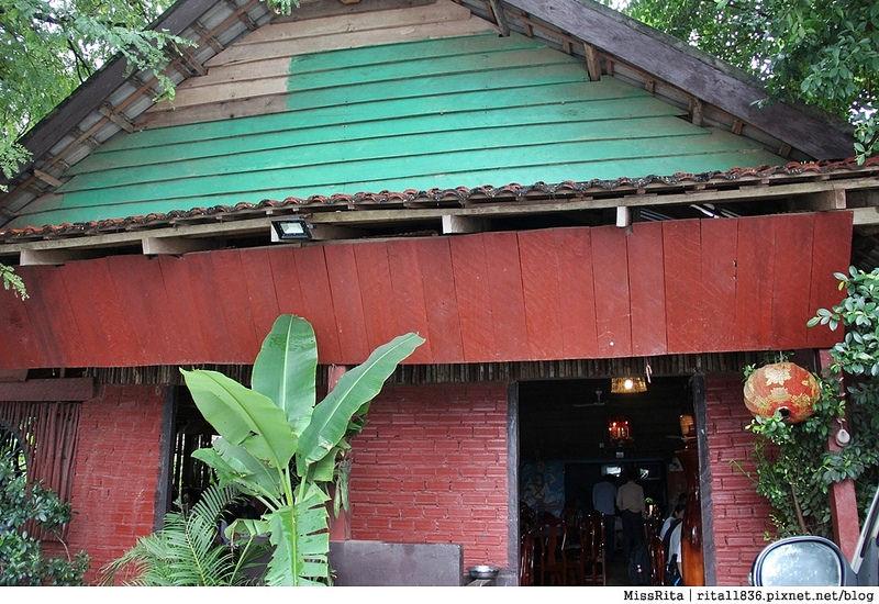 吳哥窟 吳哥窟自助 吳哥窟kkday 崩密列 暹粒 洞里薩湖 Green Era Travel Beng Mealea Kampong Khleang 吳哥窟一日遊 cambodia 吳哥窟水上人家 空邦克亮 kkday41