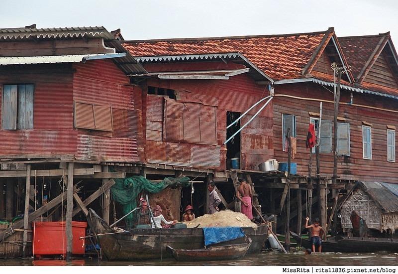 吳哥窟 吳哥窟自助 吳哥窟kkday 崩密列 暹粒 洞里薩湖 Green Era Travel Beng Mealea Kampong Khleang 吳哥窟一日遊 cambodia 吳哥窟水上人家 空邦克亮 kkday25