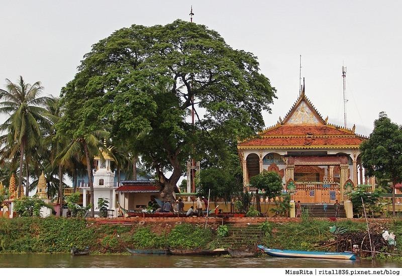 吳哥窟 吳哥窟自助 吳哥窟kkday 崩密列 暹粒 洞里薩湖 Green Era Travel Beng Mealea Kampong Khleang 吳哥窟一日遊 cambodia 吳哥窟水上人家 空邦克亮 kkday21