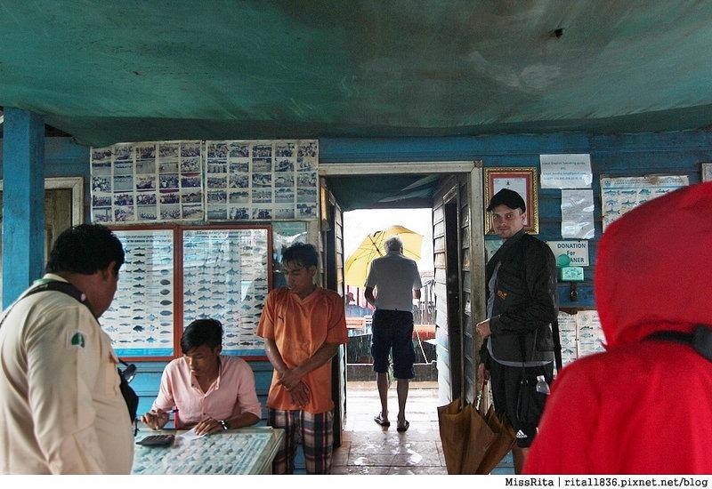 吳哥窟 吳哥窟自助 吳哥窟kkday 崩密列 暹粒 洞里薩湖 Green Era Travel Beng Mealea Kampong Khleang 吳哥窟一日遊 cambodia 吳哥窟水上人家 空邦克亮 kkday11