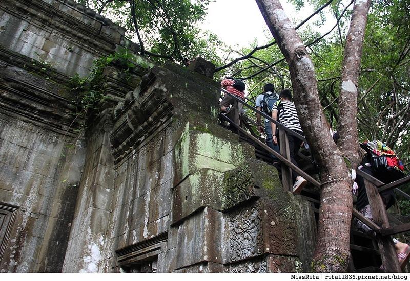 吳哥窟 吳哥窟自助 吳哥窟kkday 崩密列 暹粒 洞里薩湖 Green Era Travel Beng Mealea Kampong Khleang 吳哥窟一日遊 cambodia 吳哥窟水上人家 空邦克亮 kkday85