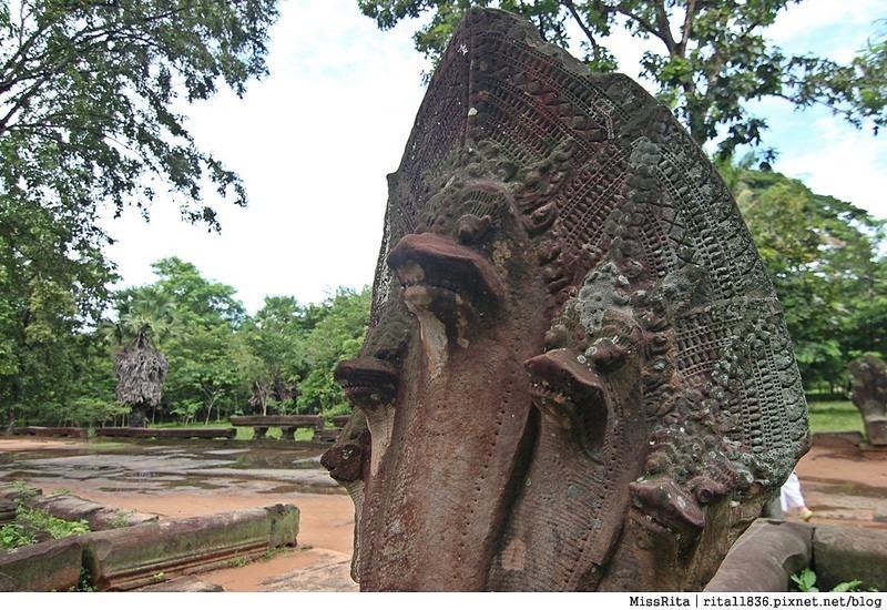 吳哥窟 吳哥窟自助 吳哥窟kkday 崩密列 暹粒 洞里薩湖 Green Era Travel Beng Mealea Kampong Khleang 吳哥窟一日遊 cambodia 吳哥窟水上人家 空邦克亮 kkday53