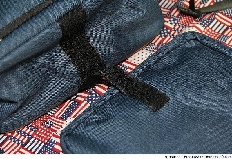 MIT 臺灣製造 臺灣包包 RITE 兩用包 後背包品牌推薦 包包品牌推薦 雙生系列漫遊包 後背包設計師品牌 RITE專櫃 RITE門市 旅行包2