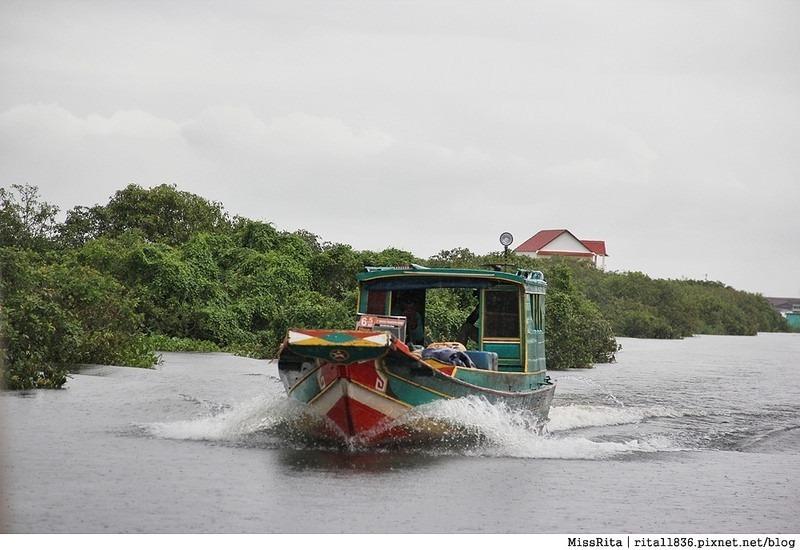 吳哥窟 吳哥窟自助 吳哥窟kkday 崩密列 暹粒 洞里薩湖 Green Era Travel Beng Mealea Kampong Khleang 吳哥窟一日遊 cambodia 吳哥窟水上人家 空邦克亮 kkday31