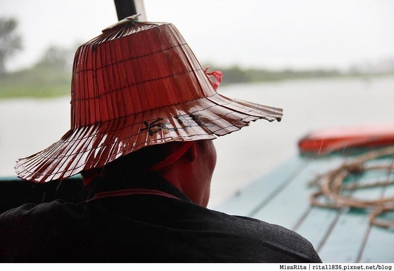 吳哥窟 吳哥窟自助 吳哥窟kkday 崩密列 暹粒 洞里薩湖 Green Era Travel Beng Mealea Kampong Khleang 吳哥窟一日遊 cambodia 吳哥窟水上人家 空邦克亮 kkday14