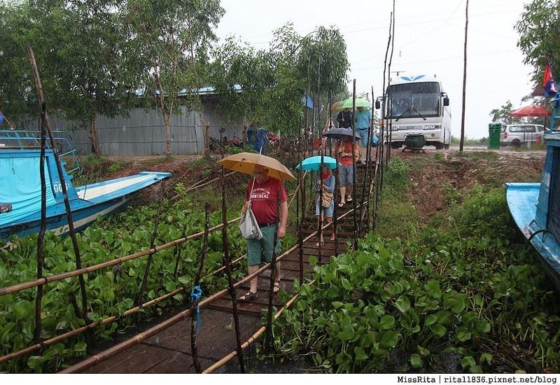 吳哥窟 吳哥窟自助 吳哥窟kkday 崩密列 暹粒 洞里薩湖 Green Era Travel Beng Mealea Kampong Khleang 吳哥窟一日遊 cambodia 吳哥窟水上人家 空邦克亮 kkday12