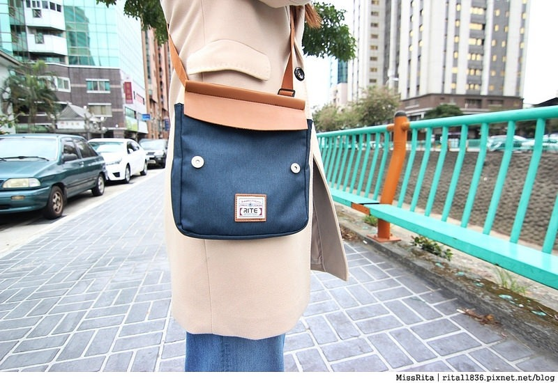 MIT 臺灣製造 臺灣包包 RITE 兩用包 後背包品牌推薦 包包品牌推薦 雙生系列漫遊包 後背包設計師品牌 RITE專櫃 RITE門市 旅行包17