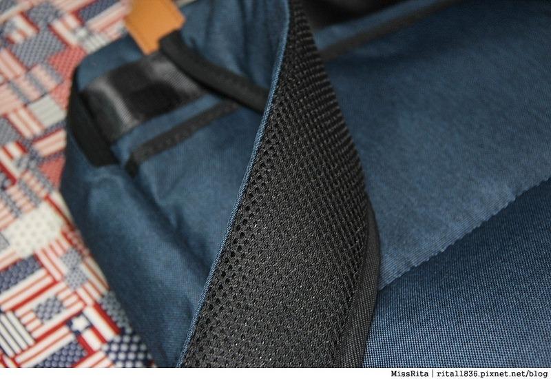 MIT 臺灣製造 臺灣包包 RITE 兩用包 後背包品牌推薦 包包品牌推薦 雙生系列漫遊包 後背包設計師品牌 RITE專櫃 RITE門市 旅行包24