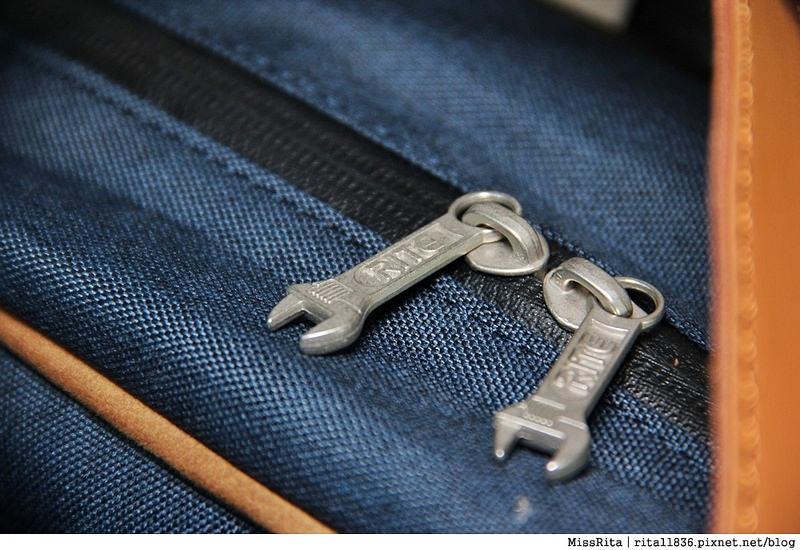 MIT 臺灣製造 臺灣包包 RITE 兩用包 後背包品牌推薦 包包品牌推薦 雙生系列漫遊包 後背包設計師品牌 RITE專櫃 RITE門市 旅行包21