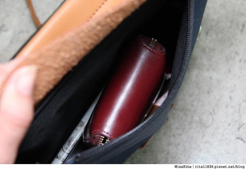 MIT 臺灣製造 臺灣包包 RITE 兩用包 後背包品牌推薦 包包品牌推薦 雙生系列漫遊包 後背包設計師品牌 RITE專櫃 RITE門市 旅行包5