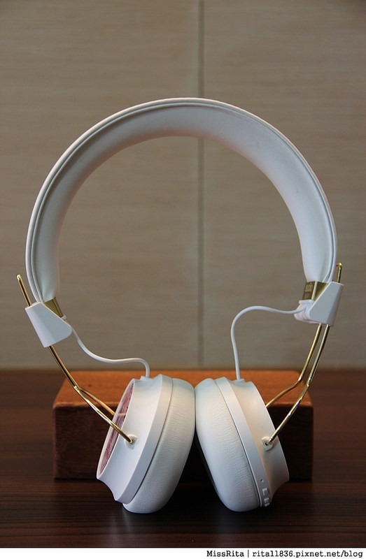 SudioSweden 瑞典sudio 瑞典藍芽耳機 藍芽耳機品牌 藍芽耳機推薦 sudio sudio開箱 REGENT sudioREGENT 無線耳罩式藍牙耳機 藍芽耳機耳殼 耳機推薦30