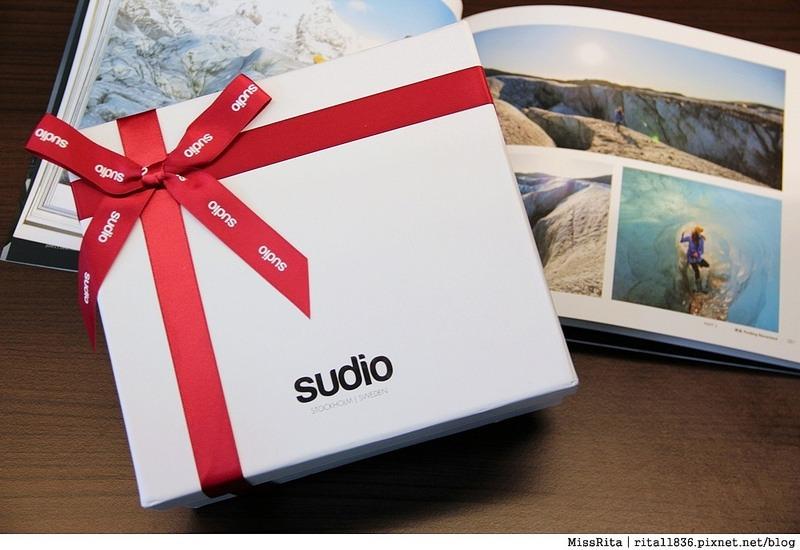 SudioSweden 瑞典sudio 瑞典藍芽耳機 藍芽耳機品牌 藍芽耳機推薦 sudio sudio開箱 REGENT sudioREGENT 無線耳罩式藍牙耳機 藍芽耳機耳殼 耳機推薦8