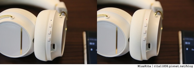 SudioSweden 瑞典sudio 瑞典藍芽耳機 藍芽耳機品牌 藍芽耳機推薦 sudio sudio開箱 REGENT sudioREGENT 無線耳罩式藍牙耳機 藍芽耳機耳殼 耳機推薦21