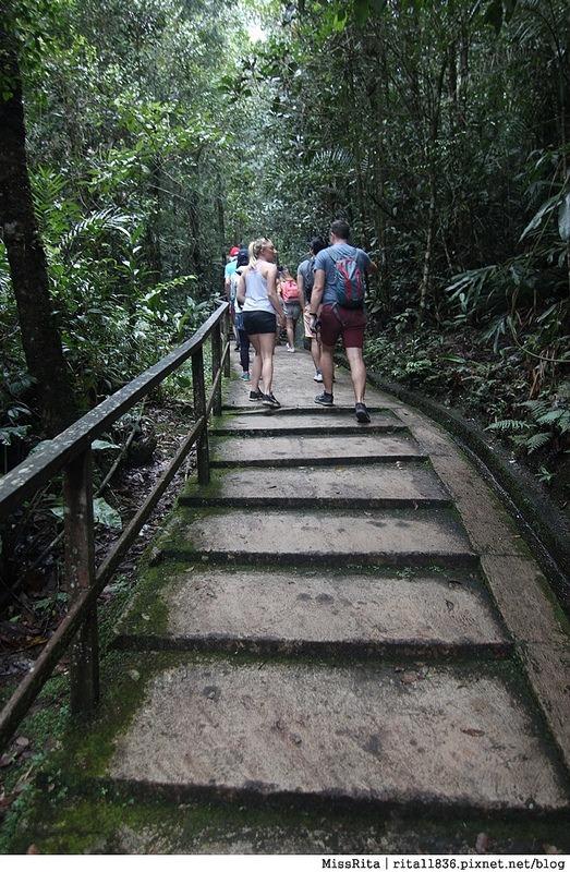 馬來西亞自由行 馬來西亞 沙巴 沙巴自由行 沙巴神山 神山公園 KinabaluPark Nabalu PORINGHOTSPRINGS 亞庇 波令溫泉 klook 客路 客路沙巴 客路自由行 客路沙巴行程14