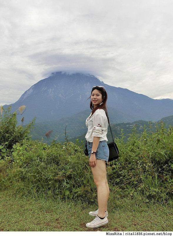 馬來西亞自由行 馬來西亞 沙巴 沙巴自由行 沙巴神山 神山公園 KinabaluPark Nabalu PORINGHOTSPRINGS 亞庇 波令溫泉 klook 客路 客路沙巴 客路自由行 客路沙巴行程1