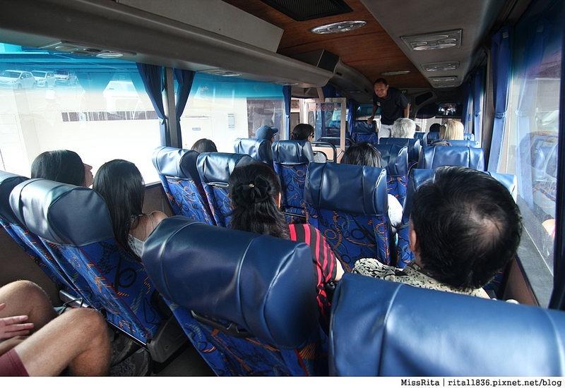 馬來西亞自由行 馬來西亞 沙巴 沙巴自由行 沙巴神山 神山公園 KinabaluPark Nabalu PORINGHOTSPRINGS 亞庇 波令溫泉 klook 客路 客路沙巴 客路自由行 客路沙巴行程3