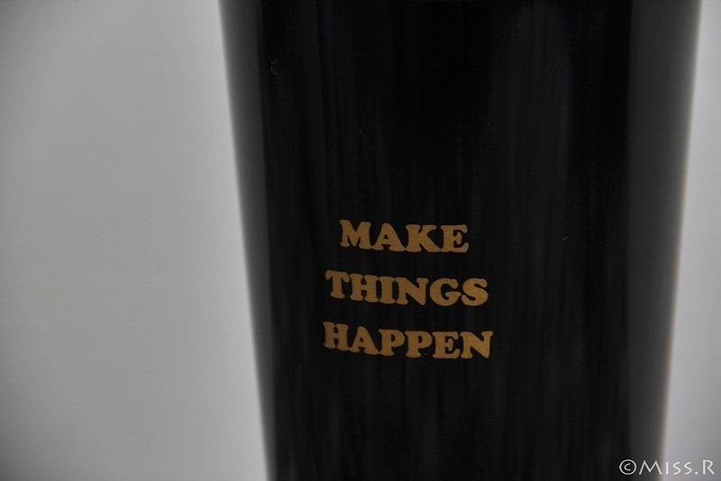 DreamKiss 甜言夢語 不鏽鋼杯 自備杯子優惠 不鏽鋼吸管 隨手杯 棉花糖杯 棉花糖吸管杯 吸管刷 304不鏽鋼21