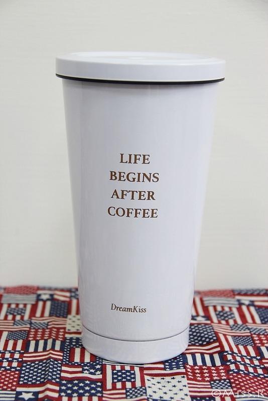 DreamKiss 甜言夢語 不鏽鋼杯 自備杯子優惠 不鏽鋼吸管 隨手杯 棉花糖杯 棉花糖吸管杯 吸管刷 304不鏽鋼17