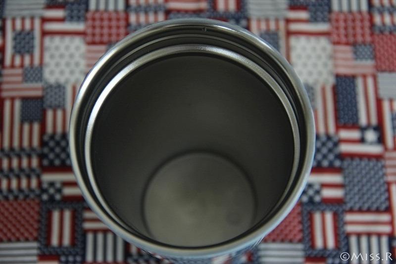 DreamKiss 甜言夢語 不鏽鋼杯 自備杯子優惠 不鏽鋼吸管 隨手杯 棉花糖杯 棉花糖吸管杯 吸管刷 304不鏽鋼4