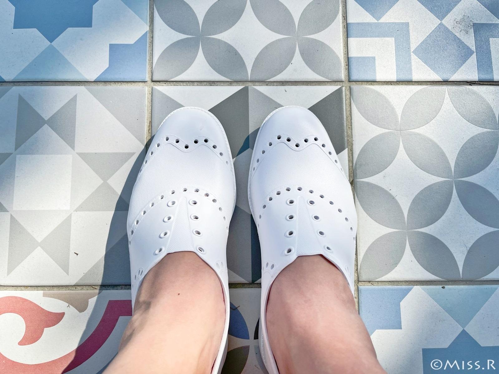 Biion親水特務鞋,Biion,親水特務鞋,加拿大Biion,DC超級英雄,一雙抵五雙,友善動物,孕婦鞋,牛津鞋,休閒鞋推薦,嘖嘖集資